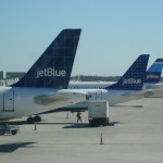 【JetBlue】Amazon Prime会員は機内からWi-Fiでビデオ見放題 – 話題の「高い城の男」も
