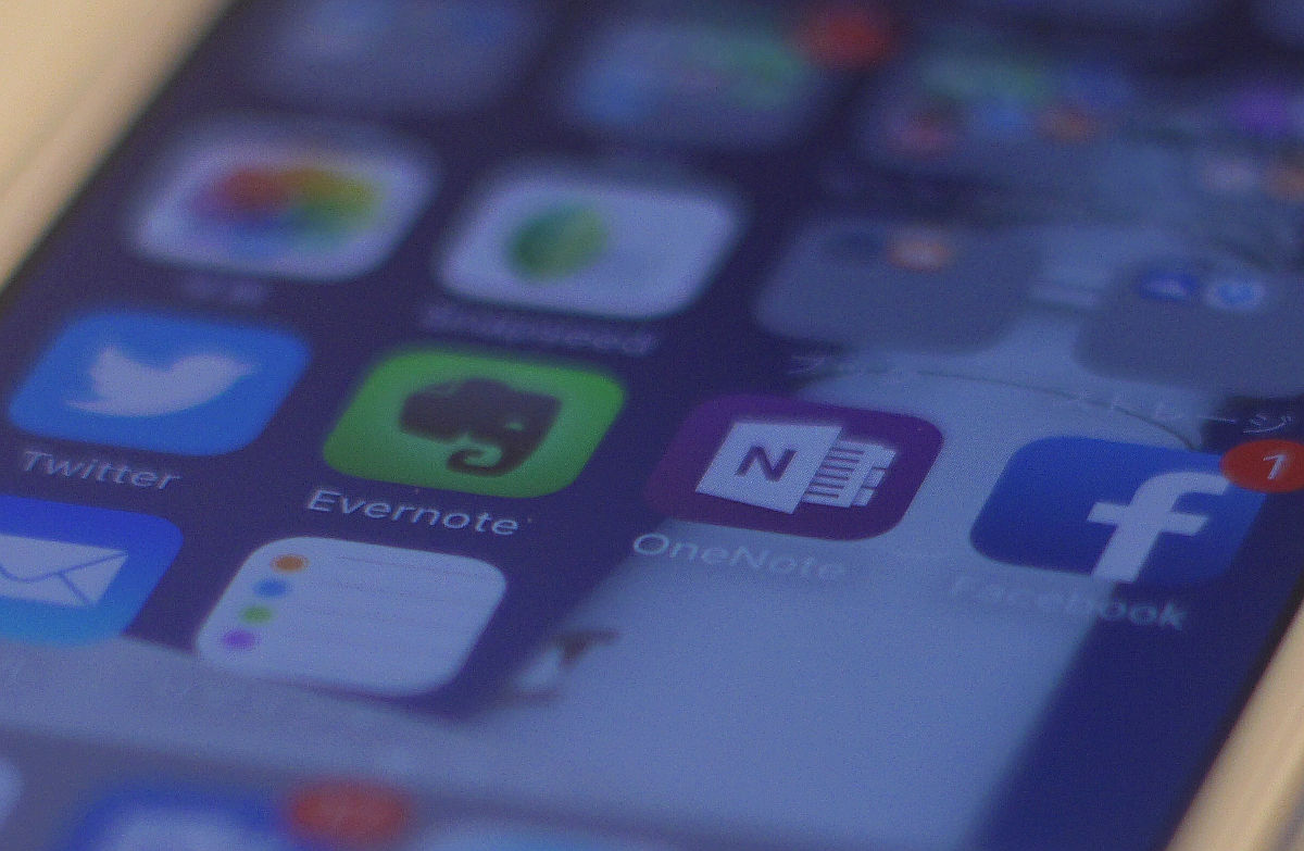 Evernote_and_OneNote