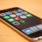 【画期的】iPhoneで不要なアイコンを非表示にする方法