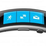 【セール】Microsoftのウェアラブル「Microsoft Band 2」が30%オフで販売中