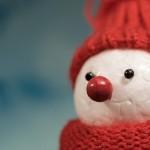 【歌うだけ】AppleのクリスマスCMがほとんどCMになってないけど素敵