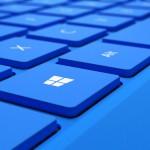 【開催中】Microsoft Surfaceシリーズ キャッシュバック情報のまとめ