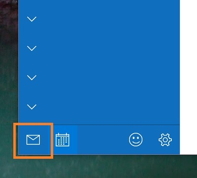 Windows 10 calendar 6