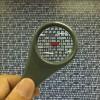 WannaCry(WannaCryptor/WannaCrpyt/Wcry)対策用パッチまとめ