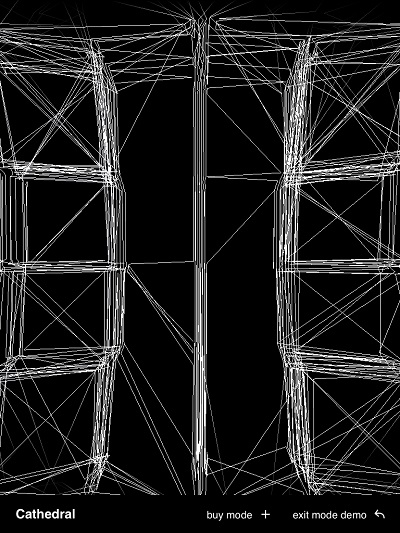 Thicket 4