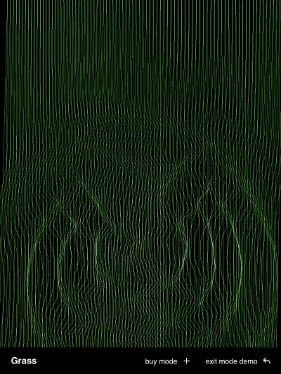 Thicket 7