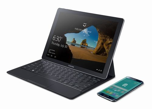 galaxy-tab-pro-s_with-android-phone