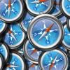 【警告】Internet Explorer 8, 9, 10は1月12日でサポート終了です