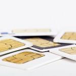 【格安SIM】大手キャリアのサブブランド(ワイモバイルとUQ mobile)を選ぶか・選ばないか