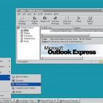 【酔狂】Windows 95をNintendo 3DSに移植した人がいるらしい