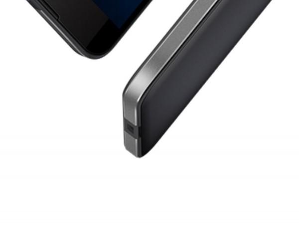 Lumia 650 - 6