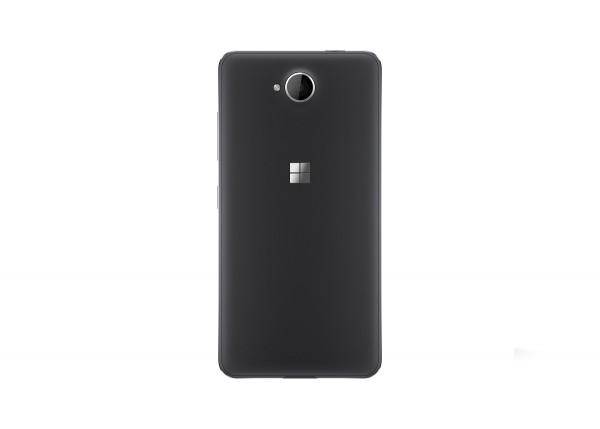 Lumia 650 - 3