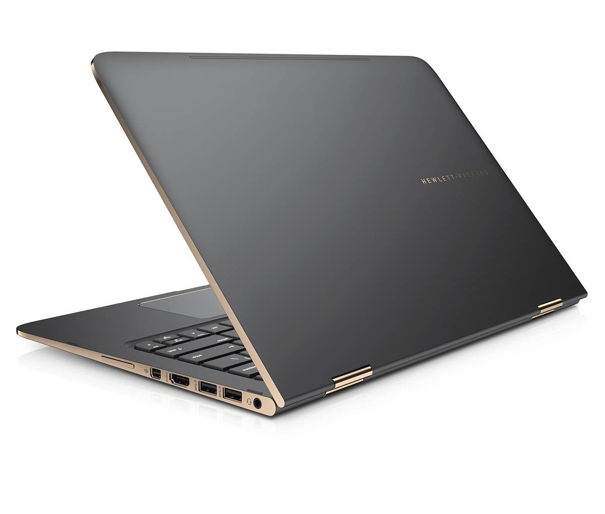 HP Spectre 13 x360 Limited Edition