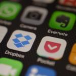 【45%オフ】Dropbox Proが期間・数量限定でセール中