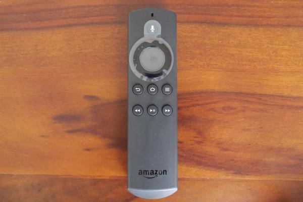 Amazon Fire TV Stick 10
