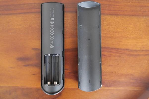 Amazon Fire TV Stick 12