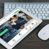 【共有】iPad Proで事務作業をしていて困ること