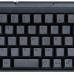 【待望】Happy Hacking KeyboardにBluetooth対応モデルが登場!