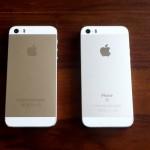 【比較】iPhone SEの防水性能はiPhone 6sやiPhone 5sと比べてどうなのか?