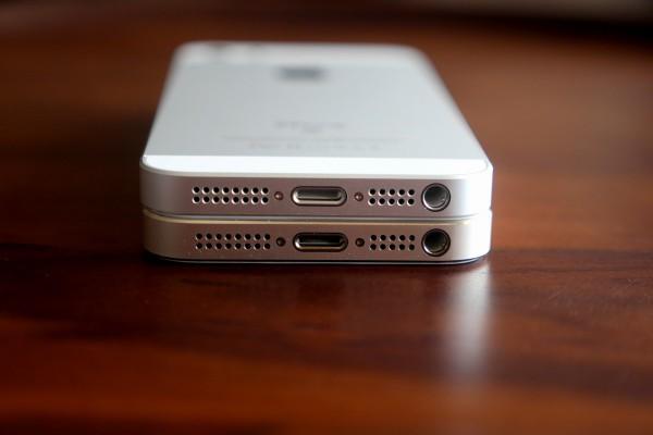 iPhone SE 6