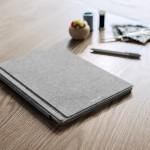 新型Surface Proと新しいタイプカバーは本日登場か