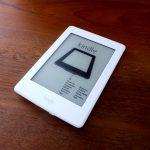 【マンガ機能】Kindleのアップデートは予想を遥かに上回る効果