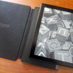 Kindleなら同じ本を何度も買ってしまうことを完璧に防げるという話