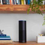 【報道】Amazonが音楽配信サービスに参入するらしい. 月額9.99ドル.