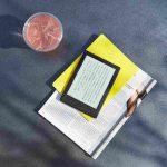 【新型も対象】KindleとKindle Paperwhiteが最大6,300円引きになるサマーセール