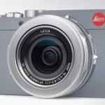 【円高到来】これから個人輸入で買いたいモノ ~ Leica D-LUX Typ 109