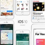 【Tips】iOS 10でAirPlay対応機器に音楽を飛ばす方法