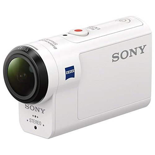 sony-hdr-as300-1