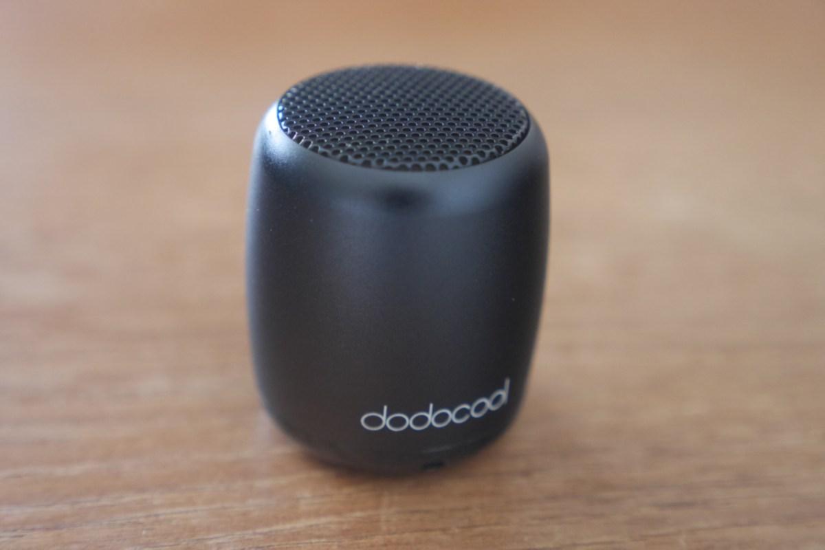 dodocool DA84 - 1