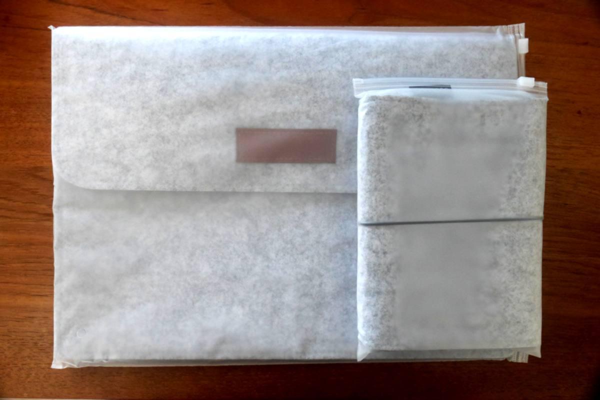 dodocool pc sleeve - 1
