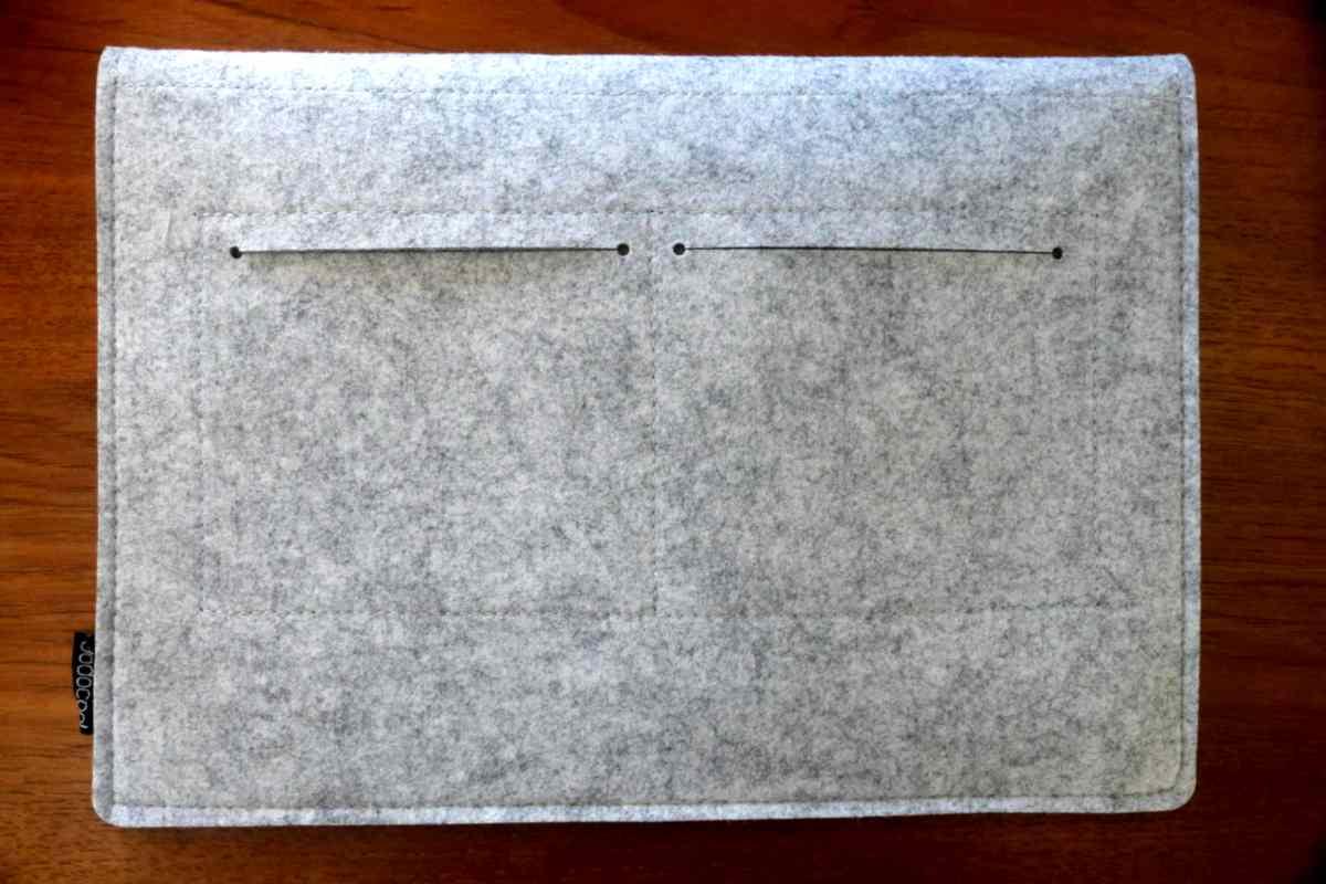 dodocool pc sleeve - 6