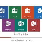 【8%オフ】Microsoft Office 2013がセール中