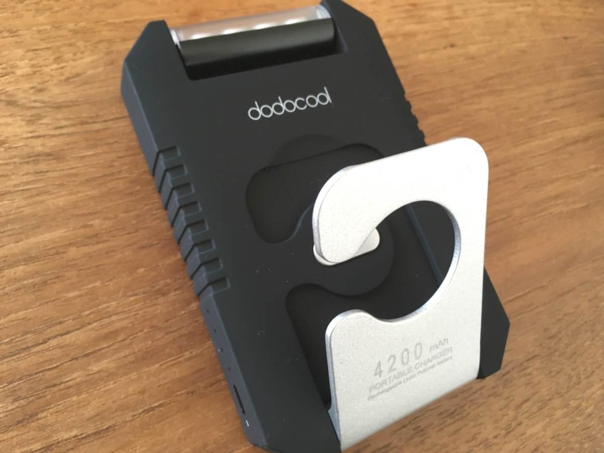 dodocool DA68 - 6