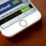 【キャッシュバック】人気のスマートフォン・シリーズを比較的安く手に入れる方法