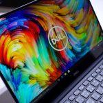 【新型】Dell XPS 13(2016年モデル)の良いところ・良くないところ・選び方