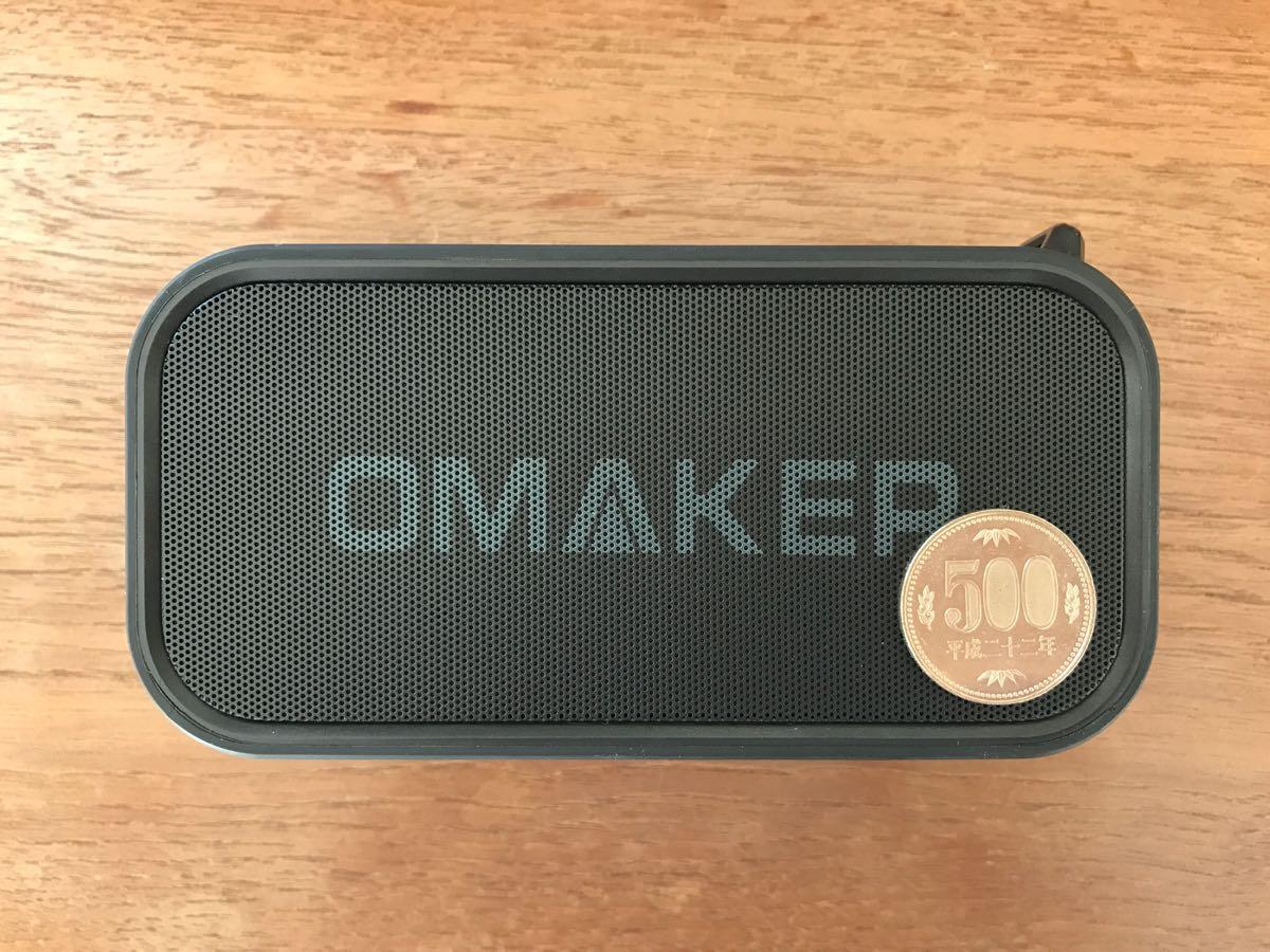 Omaker M6 - 1
