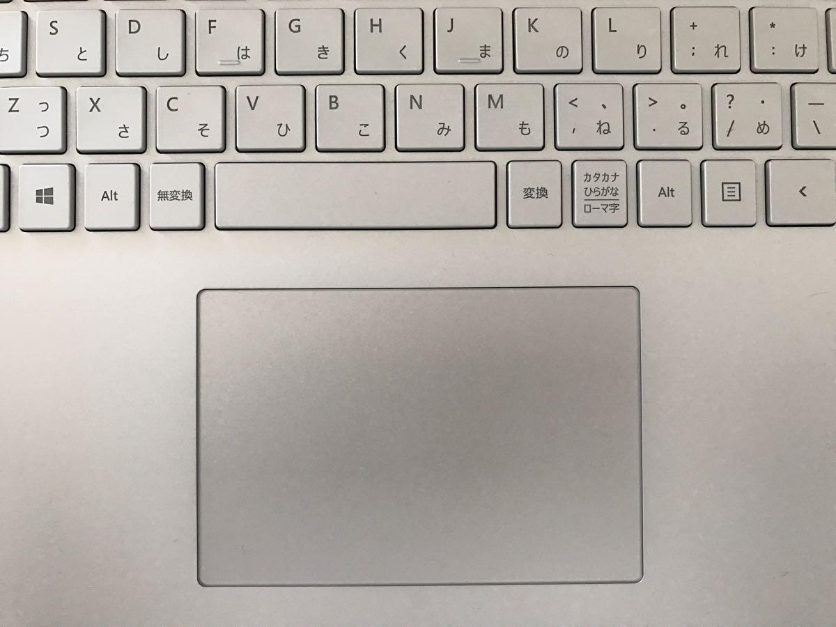 Microsoft Surface Book - 15