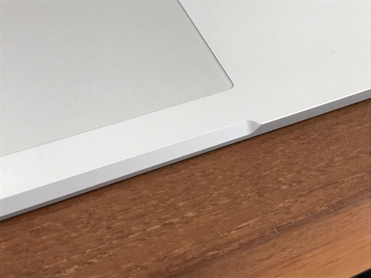 Microsoft Surface Book - 5