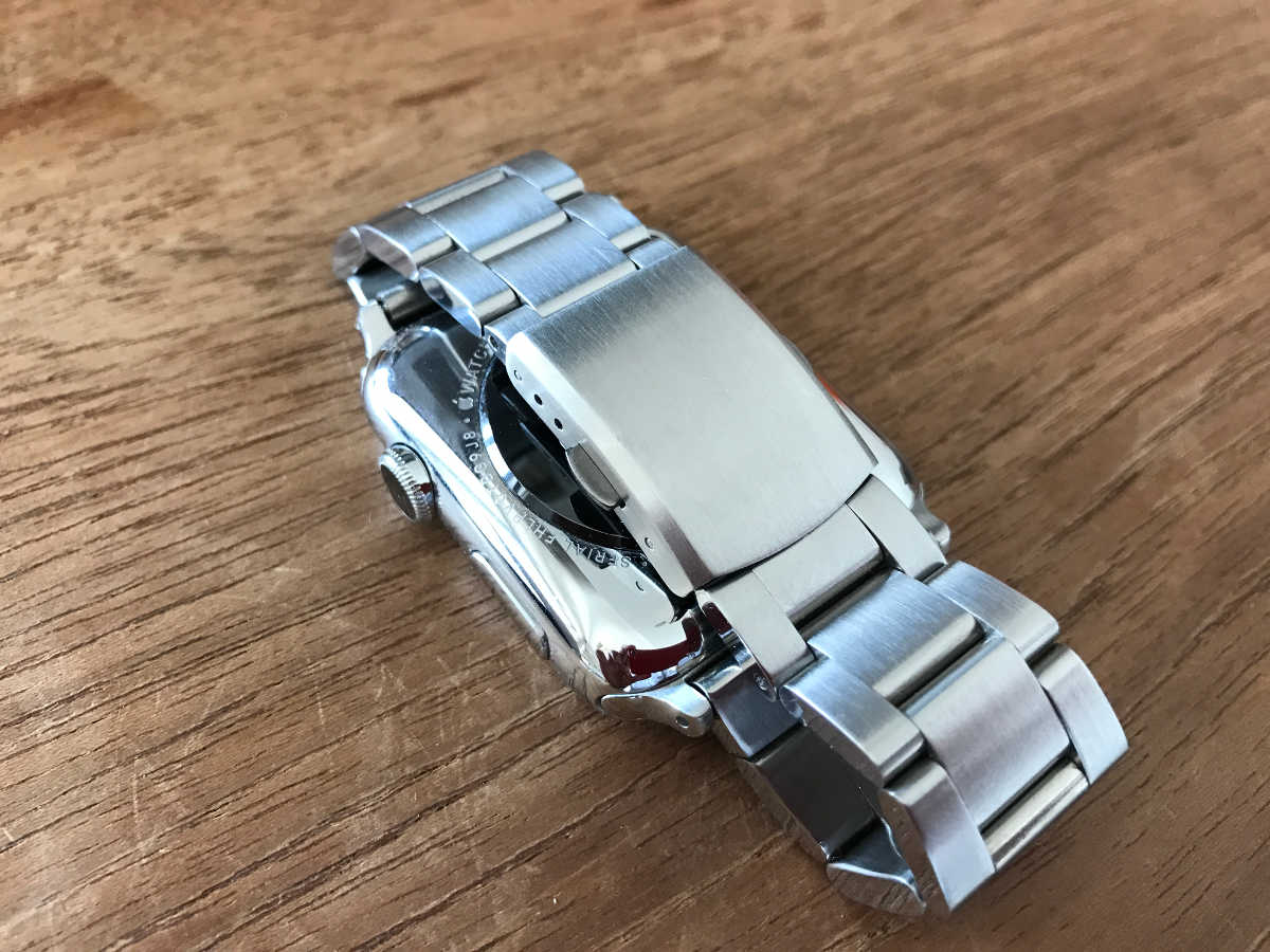 Apple Watch Band - 2