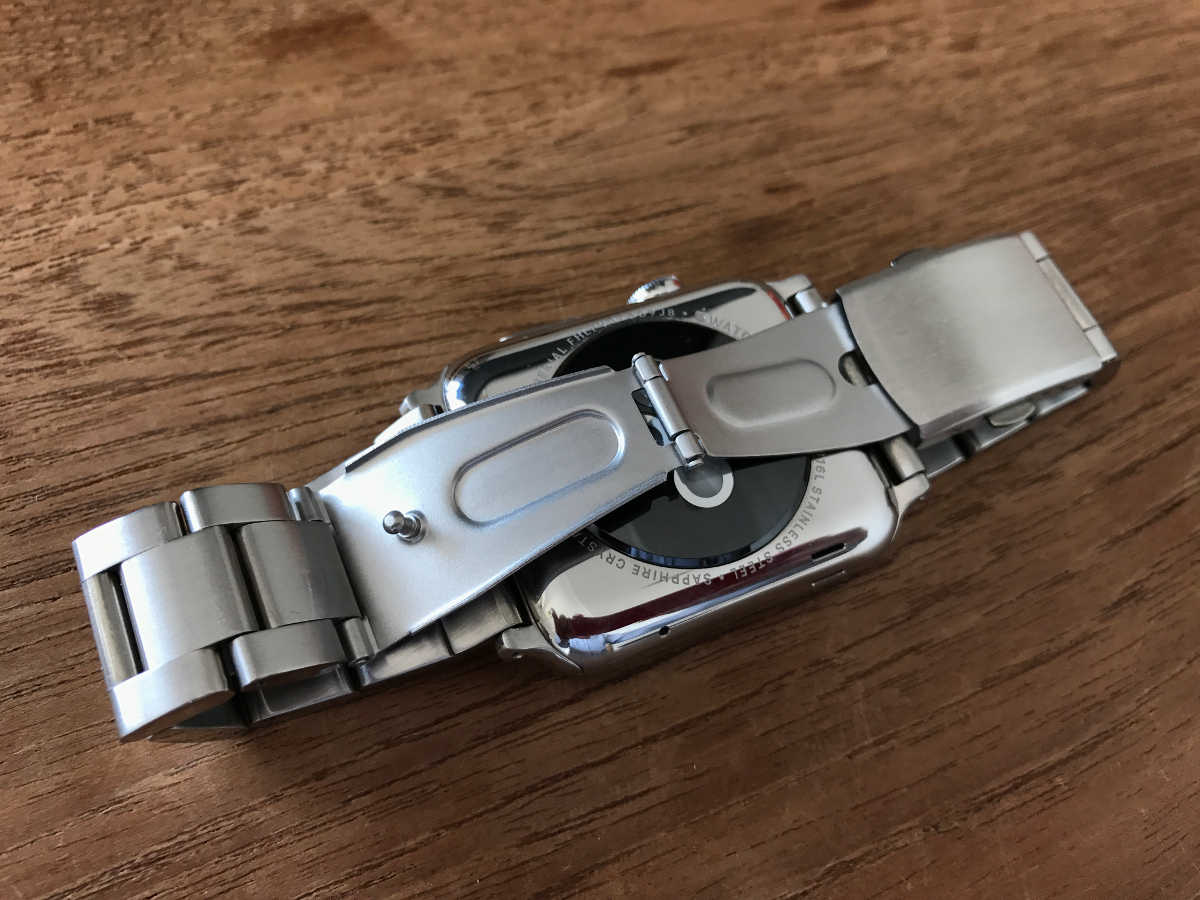 Apple Watch Band - 3
