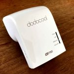 【レビュー】dodocool Wi-Fiルーター/アクセスポイント/リピーター(中継器) DC24US