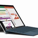 Surface ProにOfficeは同梱されるのか?されないのか?