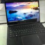 ASUS ZenBook Flip Sの実機を見たらとても欲しくなった話
