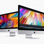 iMacかMacBook Proかで迷ったときに考えること