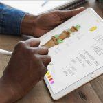旧iPad Pro 12.9インチモデルから新10.5インチモデルへの変更で得るものと失うもの