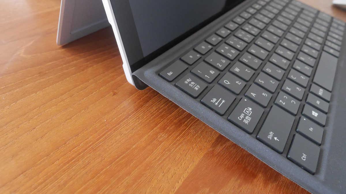 Surface Pro - 10